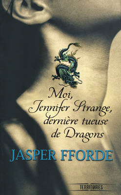 The Last dragonslayer de Jasper Fforde  Moi_je10