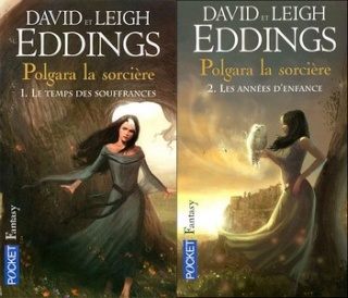 David Eddings Polgar10
