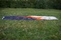 [vendue] aile Flysurfer Psycho 3 10m² complète 10_10_11