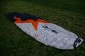 [vendue] aile Flysurfer Psycho 3 10m² complète 10_10_12