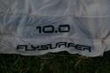 [vendue] aile Flysurfer Psycho 3 10m² complète 10_10_19