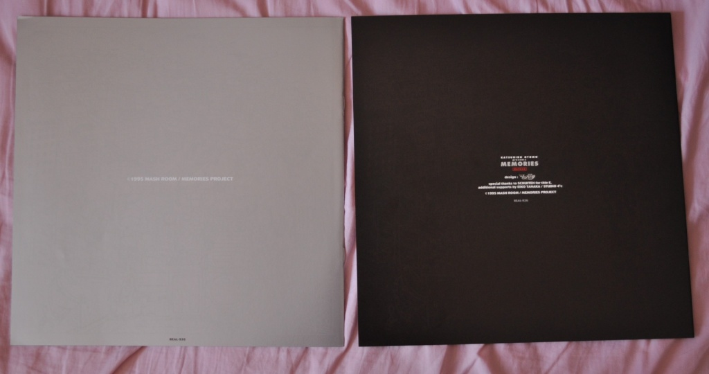 Collection Anarkange - Grosse MAJ !!  - 28/12/11 - - Page 4 Dsc_1142