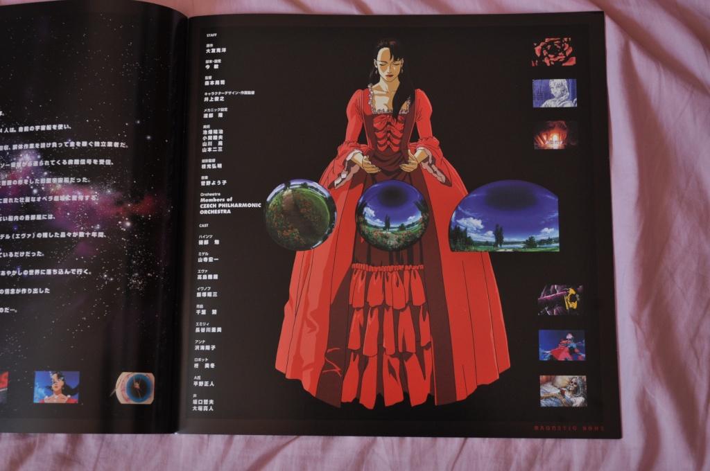 Collection Anarkange - Grosse MAJ !!  - 28/12/11 - - Page 4 Dsc_1146