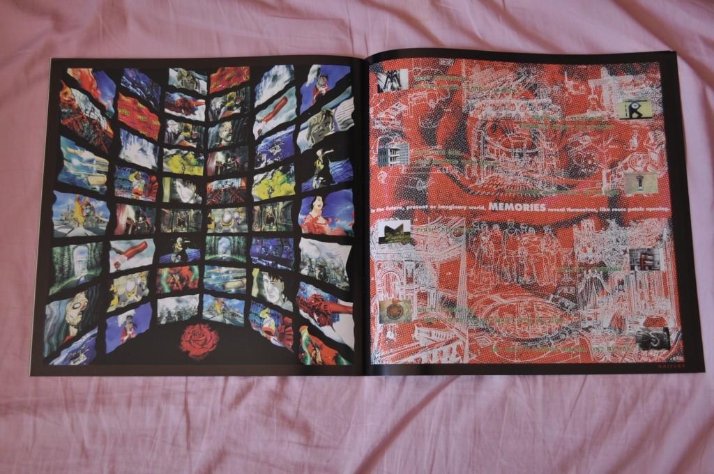 Collection Anarkange - Grosse MAJ !!  - 28/12/11 - - Page 4 Dsc_1147