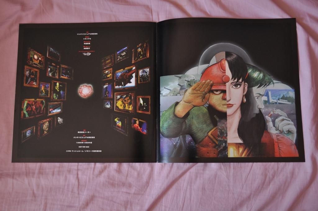 Collection Anarkange - Grosse MAJ !!  - 28/12/11 - - Page 4 Dsc_1148