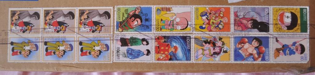 Collection Anarkange - Grosse MAJ !!  - 28/12/11 - - Page 4 Dsc_1153