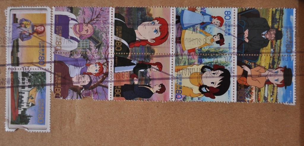 Collection Anarkange - Grosse MAJ !!  - 28/12/11 - - Page 4 Dsc_1154