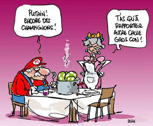 topic du souhaitage de bon anniversaire - Page 18 Mario-10