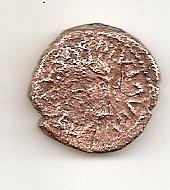 Cuadrante de Tiberio (Cartago Nova, 14 a.c-37 d.c) Escane11