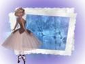 fantasy wallpapers Ballet10