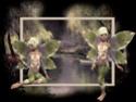 fantasy wallpapers Fairie10