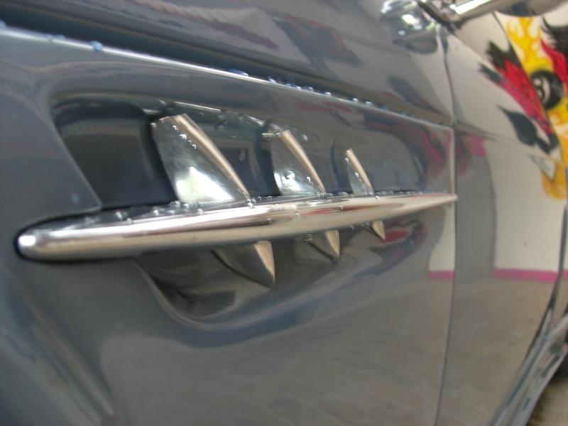 BMW RAFALE SEB AUTO Bmw_e310