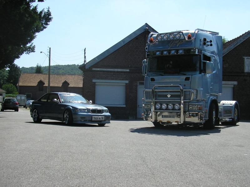BMW RAFALE SEB AUTO Bmw_e311