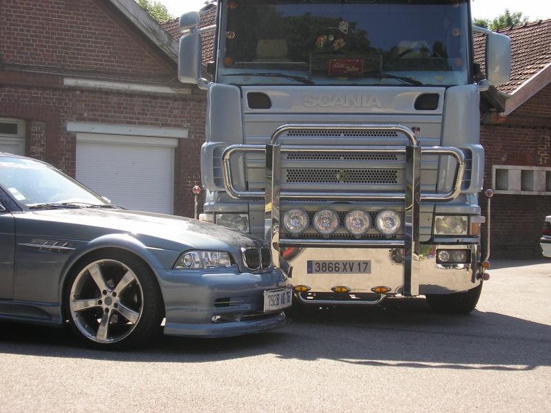 BMW RAFALE SEB AUTO Bmw_e312