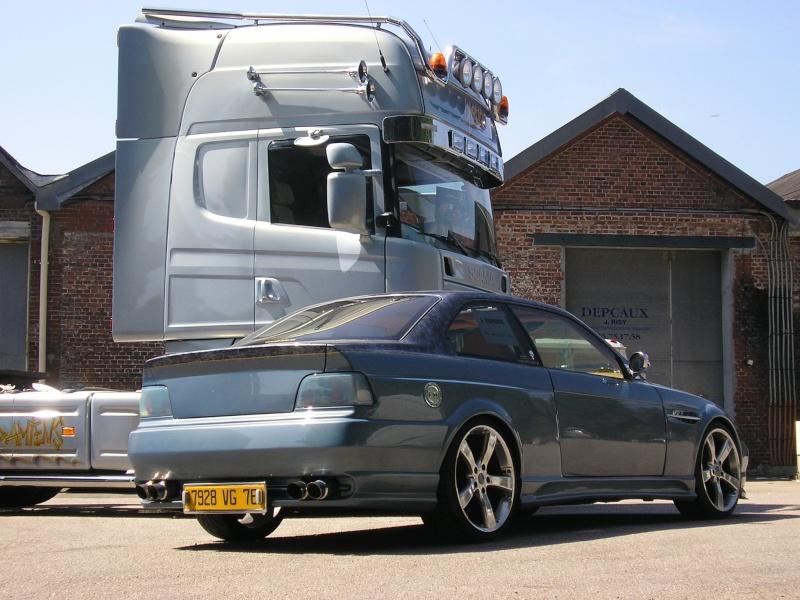 BMW RAFALE SEB AUTO Bmw_e313