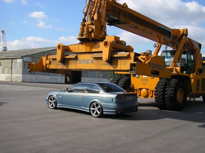 BMW RAFALE SEB AUTO Bmw_e315