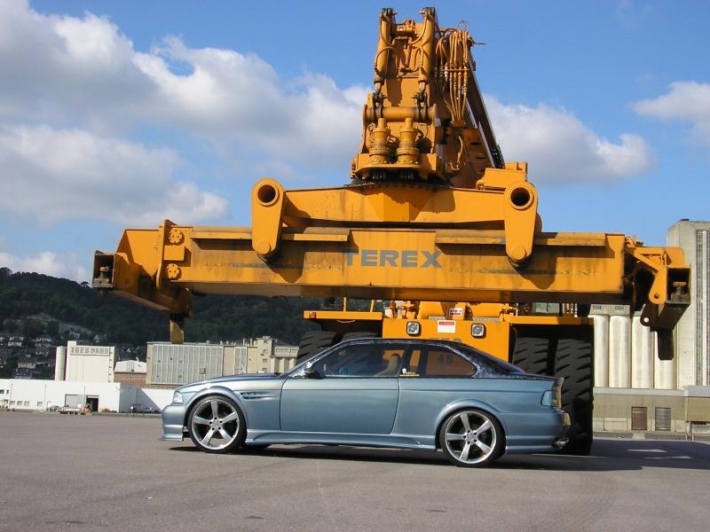 BMW RAFALE SEB AUTO Bmw_e316