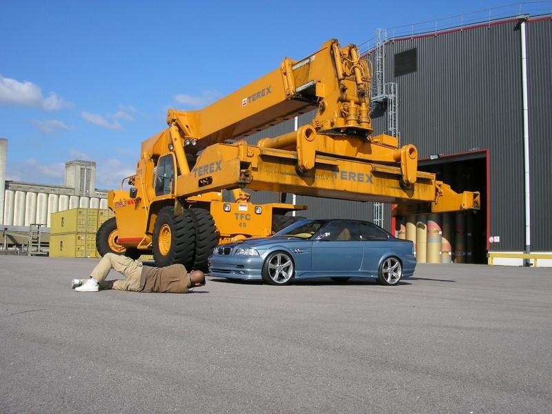 BMW RAFALE SEB AUTO Bmw_e317