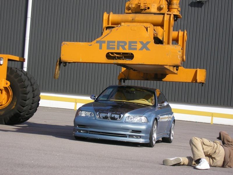 BMW RAFALE SEB AUTO Bmw_e318