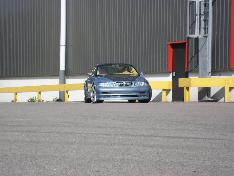 BMW RAFALE SEB AUTO Bmw_e328