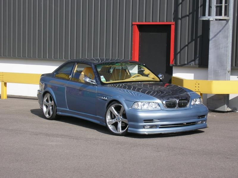 BMW RAFALE SEB AUTO Bmw_e330
