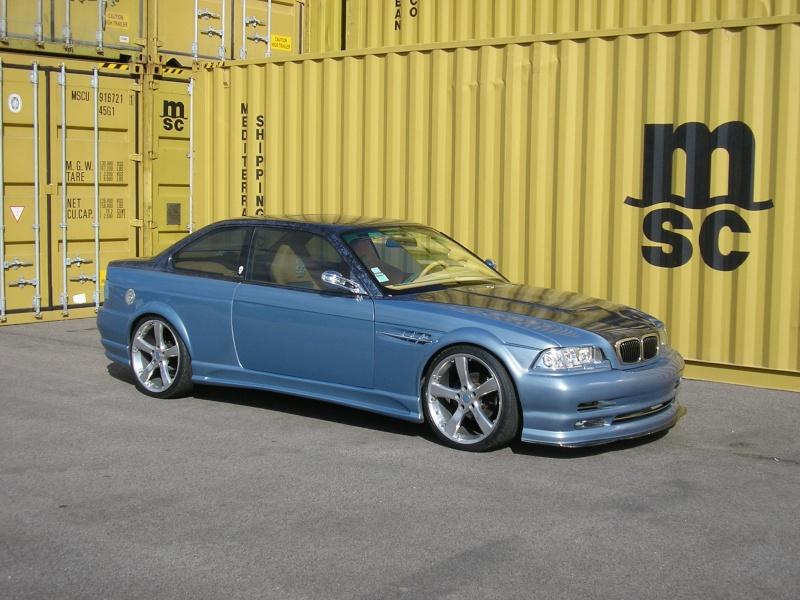 BMW RAFALE SEB AUTO Bmw_e332