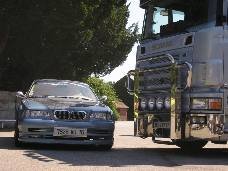 BMW RAFALE SEB AUTO Bmw_e333
