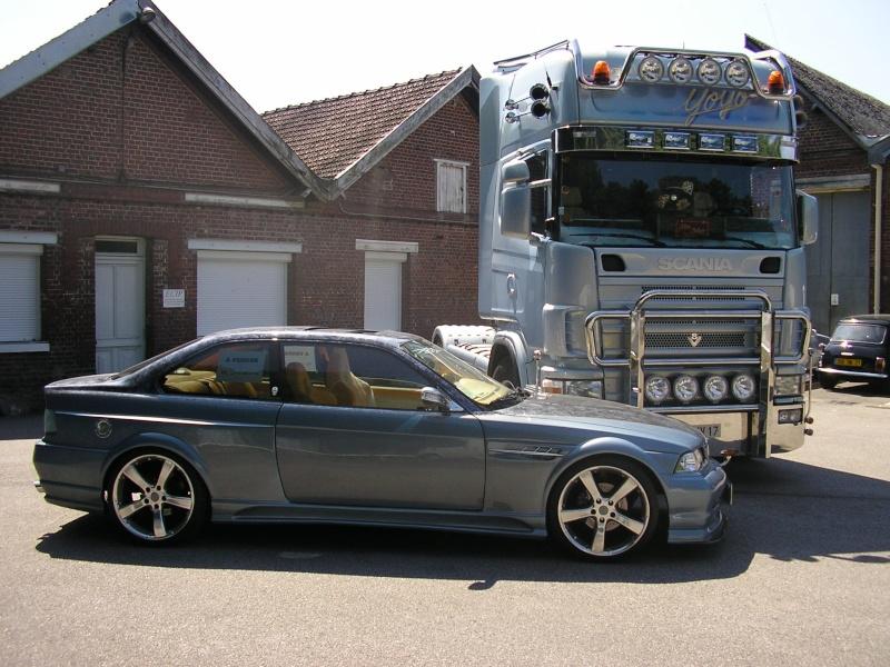 BMW RAFALE SEB AUTO Bmw_e334