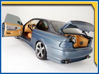 BMW RAFALE SEB AUTO Bmw_e335