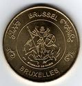 Bruxelles B01910