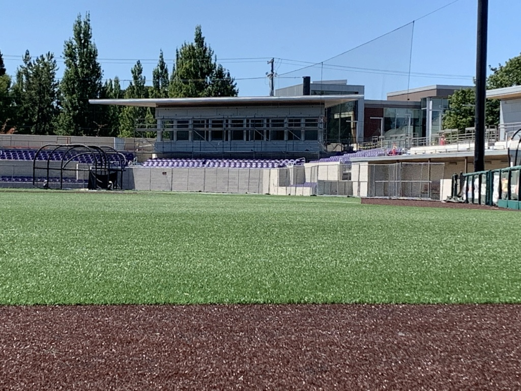 Etzel Field renovations - Page 2 144b2410