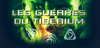 rpg command and conquer 3 tiberium wars Bouton10