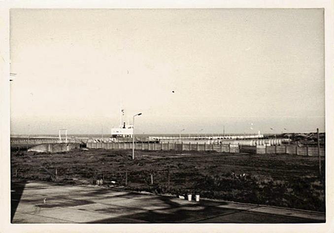 Ecole Navale Nieuwport/Lombartsijde - année 70 - Page 2 00510