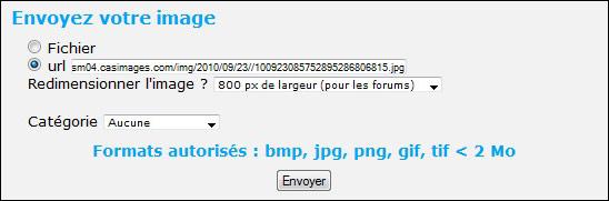 Si vous avez un problème sur le forum (accés, photos, ...) - Page 3 005_sv10