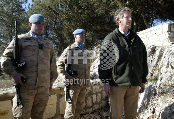 Liban - FINUL : les news - Page 14 01a5d910