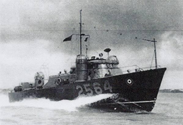 Air Sea Rescue -Marine Branch of the Royal Air Force 1918-71 01cbf810