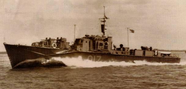 Air Sea Rescue -Marine Branch of the Royal Air Force 1918-71 01cbf811