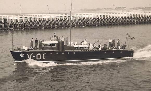 Air Sea Rescue -Marine Branch of the Royal Air Force 1918-71 01cbf812