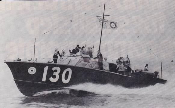 Air Sea Rescue -Marine Branch of the Royal Air Force 1918-71 - Page 2 01cc1611