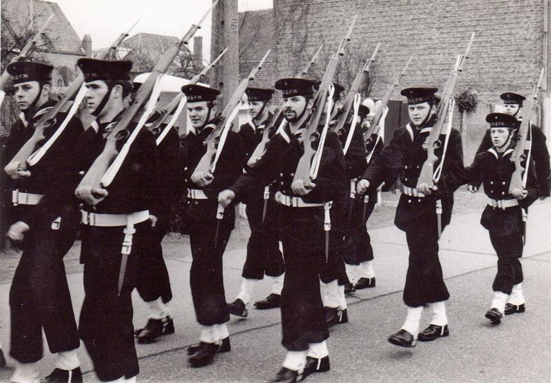 Sint-Kruis dans les années 70... - Page 6 02b_0810