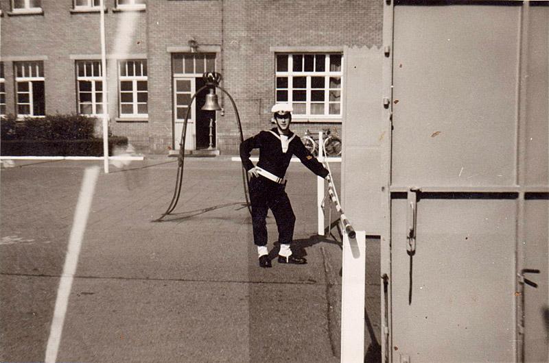 Sint-Kruis dans les années 70... - Page 6 06b_de10