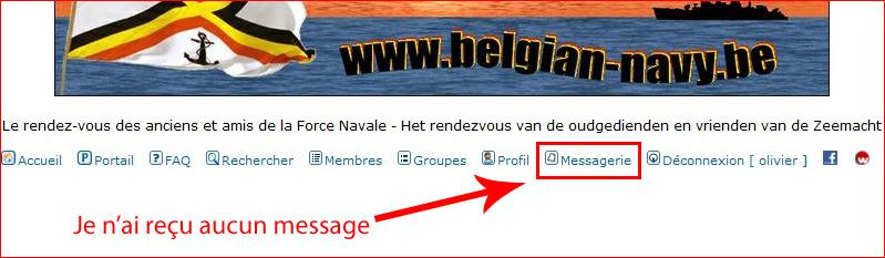 N'oubliez pas de vérifier votre messagerie privée ! 1_nouv10