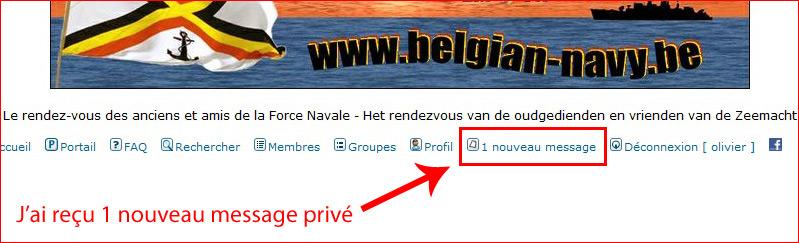 N'oubliez pas de vérifier votre messagerie privée ! 1_nouv11