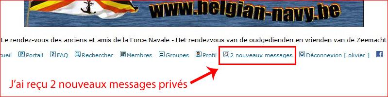 N'oubliez pas de vérifier votre messagerie privée ! 1_nouv12