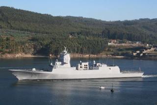 Marine norvégienne - Norwegian Navy - Page 3 50370810