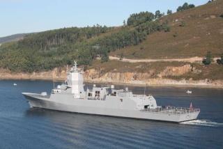 Marine norvégienne - Norwegian Navy - Page 3 50372411