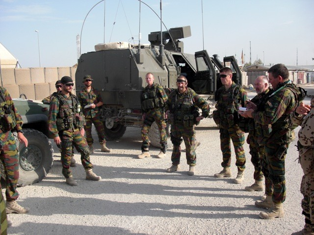 Afghanistan - ISAF : les news - Page 19 503eeb10