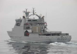 Marine norvégienne - Norwegian Navy - Page 3 50671510