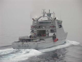 Marine norvégienne - Norwegian Navy - Page 3 50671610
