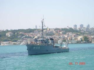 Turkish Navy - Marine Turque 94866010